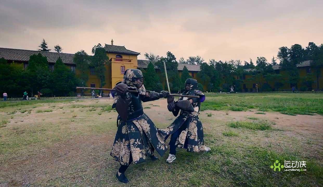 22 LED大屏幕高清婚礼婚庆视频素材中国风花朵花瓣舞台动态背景vj